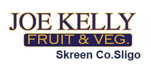 Kelly Fresh Foods Sligo Kelly Fresh foods, Fresh Fruit, Fresh Veg